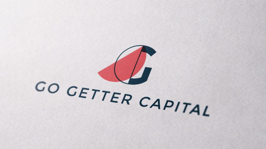 1GoGetterCapital-Closeup