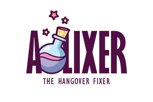 Alixer-01
