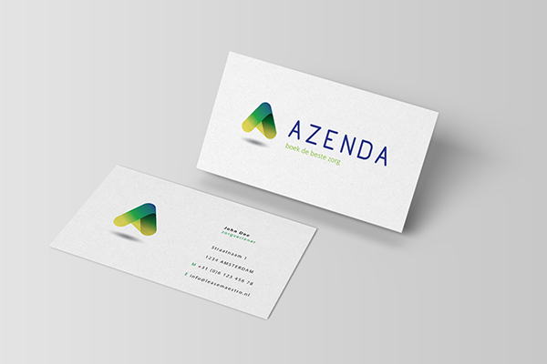 Azenda-Business-Card