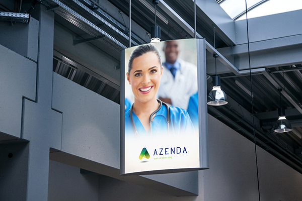 Azenda-Indoor-Advertising