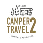 Camper2Travel-tumb