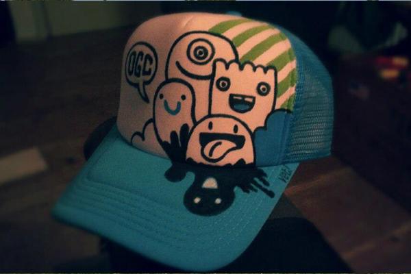 Cap_08
