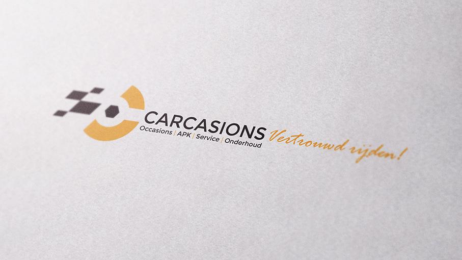 CarCasions-CloseUp