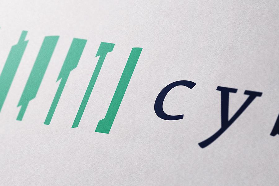 CyberDNA-Logo-CU