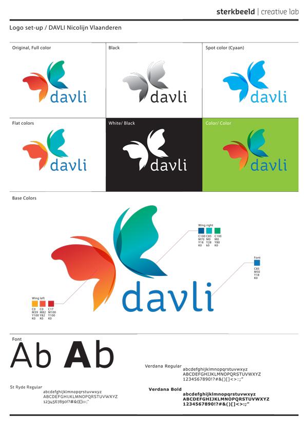 DAVLI-Logo-Guidelines-3