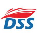 DSS-Logo_Thumb