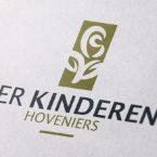 DerKinderen-Logo