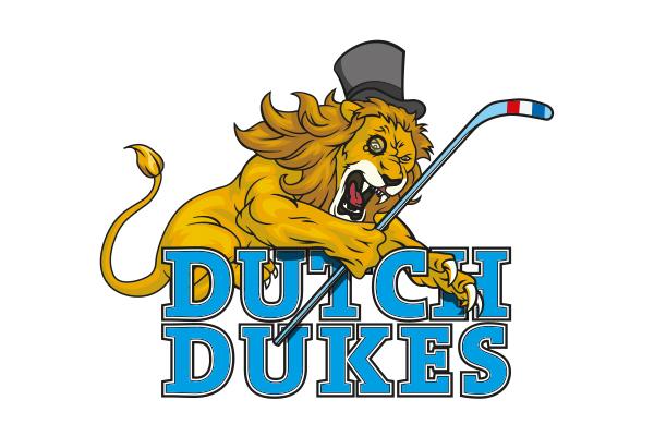 DutchDukes-Logo