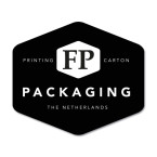 FPPackeging_Logo front
