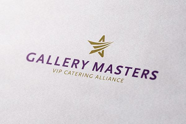 GalleryMasters-01