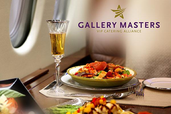 GalleryMasters-03