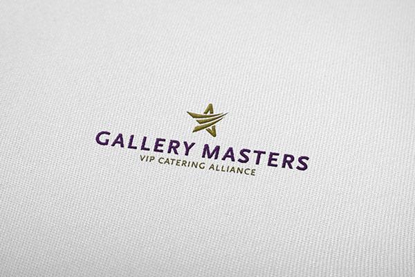 GalleryMasters-04