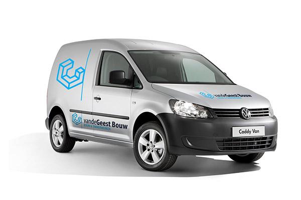 GeestBouw-Volkswagen-Caddy-1-(2)