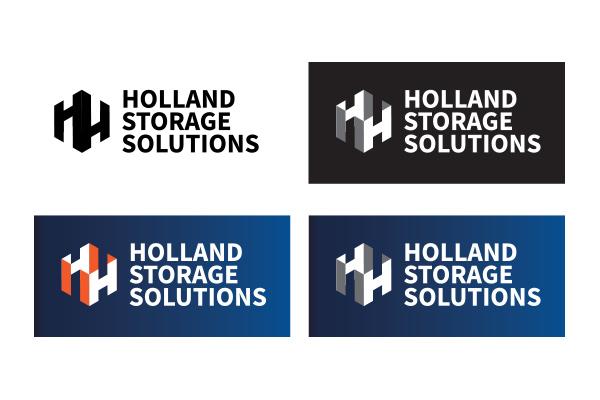 HSS-Logo_Overview
