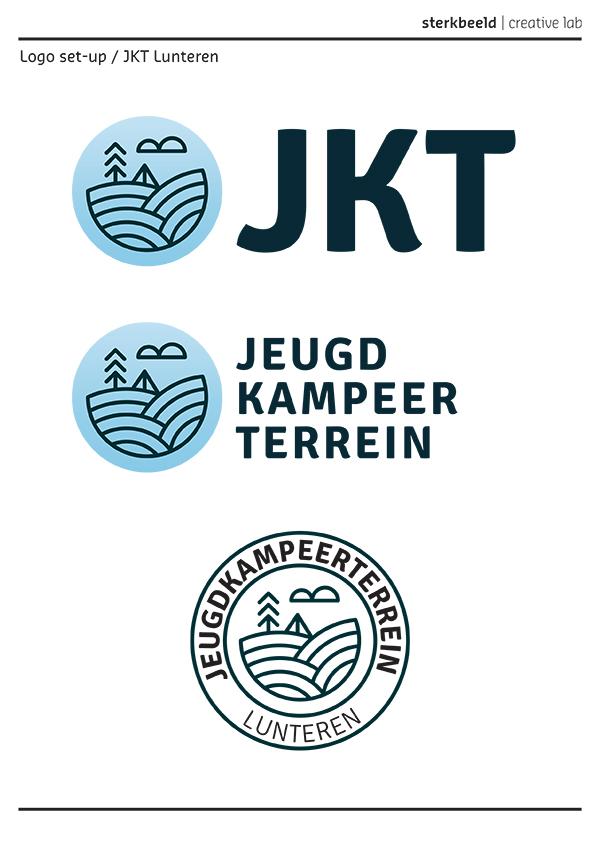JeugdKampeerTerrein-Logo-01