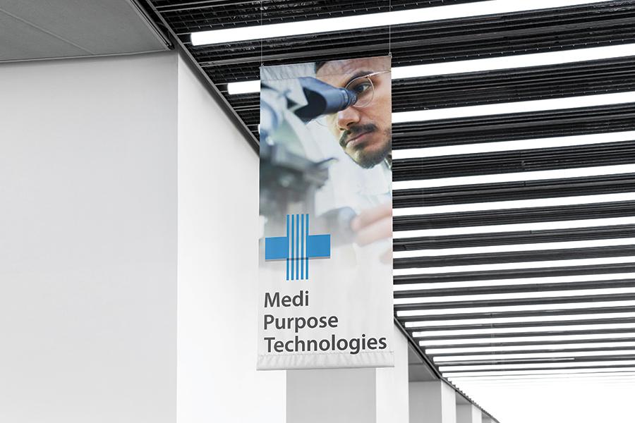 MediPurpose-Banner