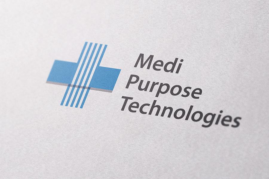 MediPurpose-Logo