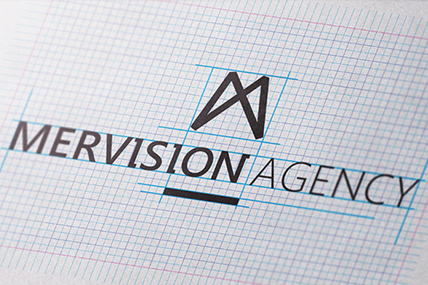 Mervision03