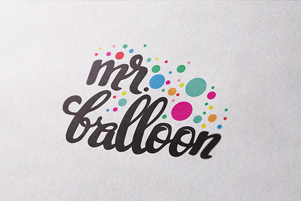 MrBalloon-CloseUp01
