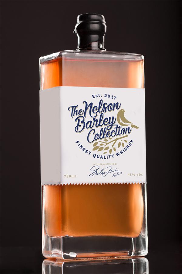 Nelson-Bottle copy