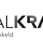 NormaalKracht-logo