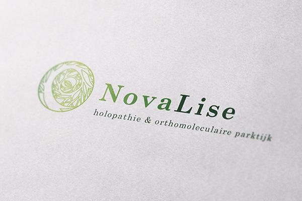 NoveLise-Logo01