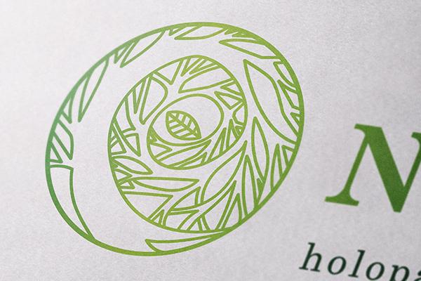NoveLise-Logo02