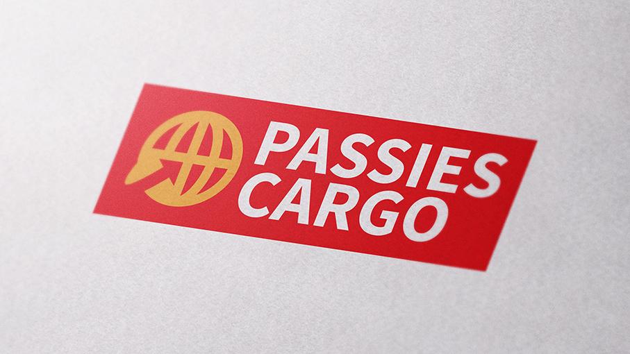 PassiesCargo_LogoCloseUp