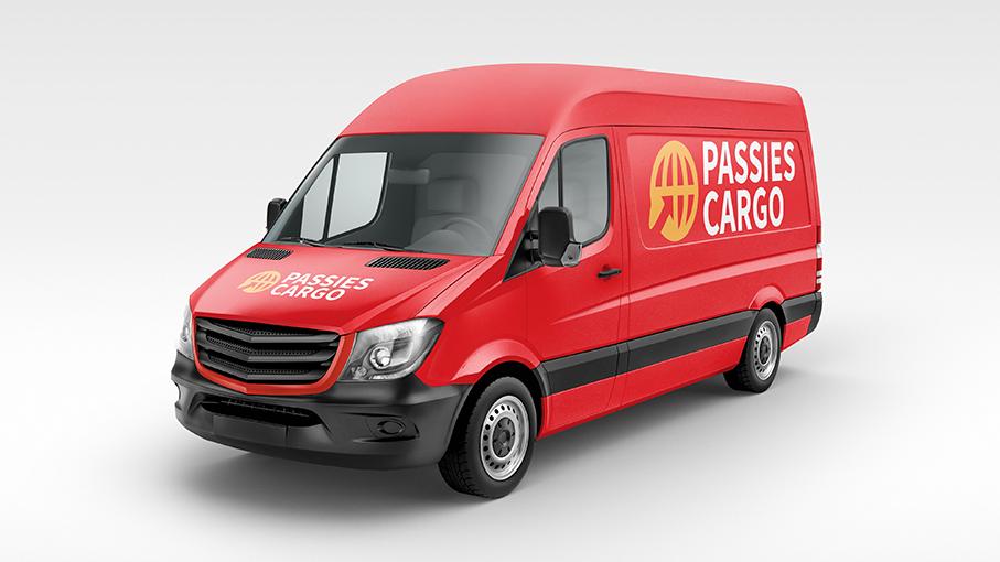 PassiesCargo_Van45