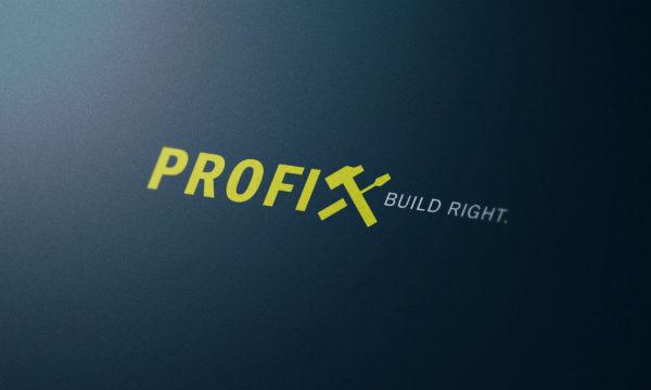 Profix-Logo