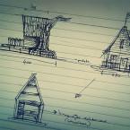 RB_Sketch_2