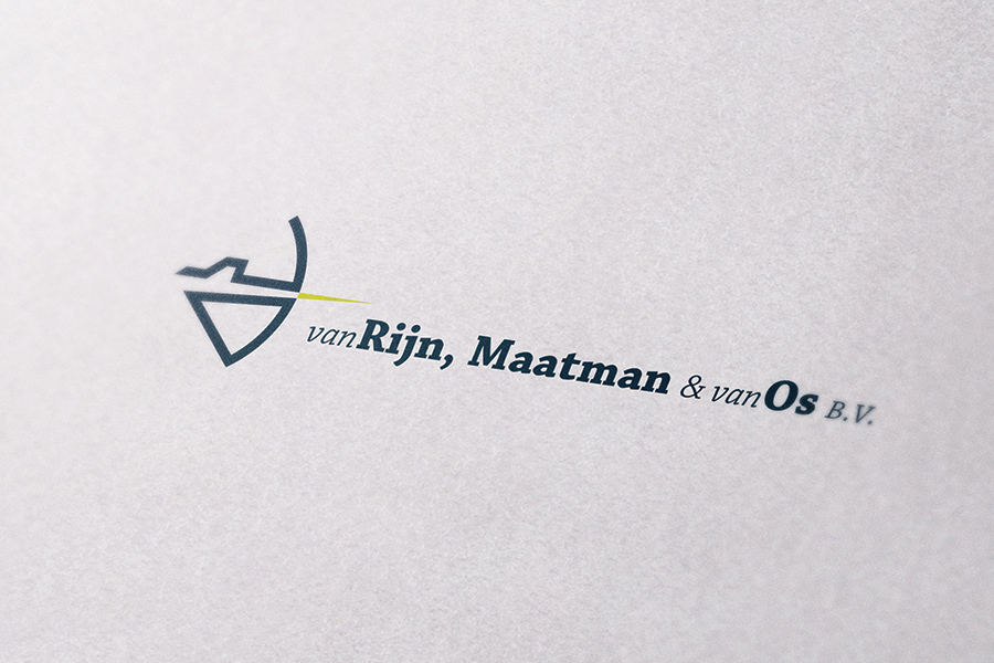 RMO-Logo