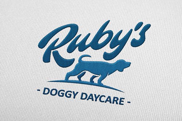 RubysDaycare01