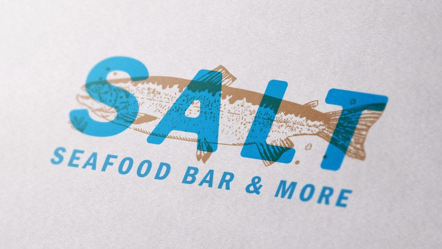Salt-Logo-closeup