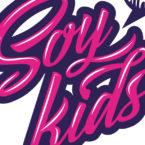 SoyKids-Logo2