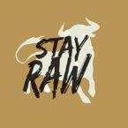 StayRaw-logoThumb