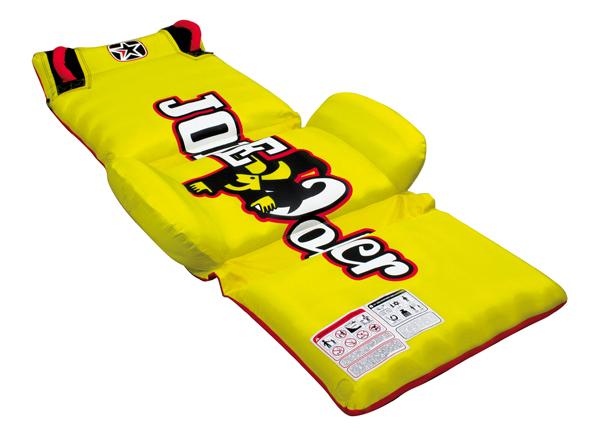 T-Joker(230411003)