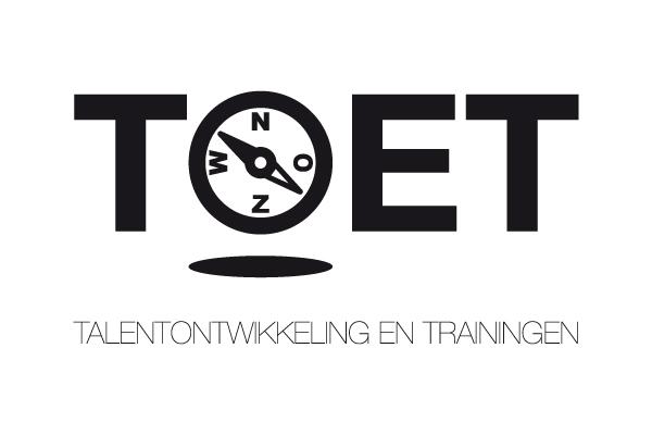 Toet_Logo-01