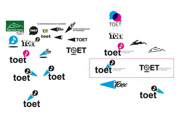 Toet_Logo-concept