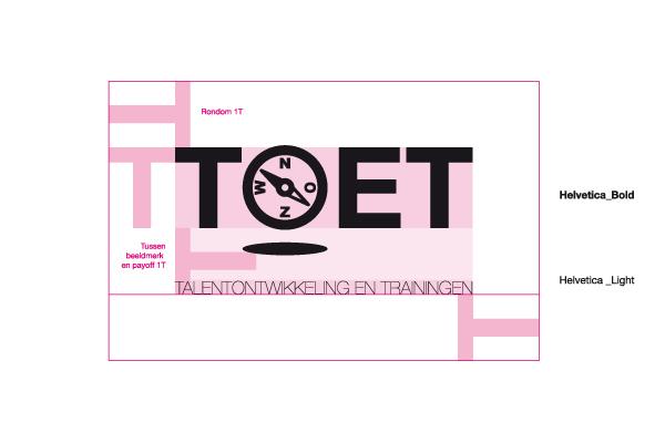 Toet_Logo-guidelines