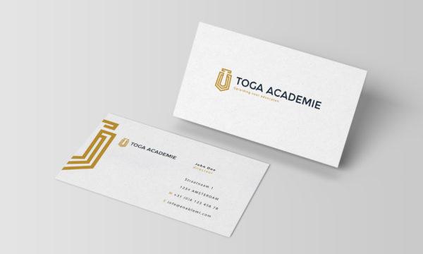 TogaAcademie-CloseUp-Visit