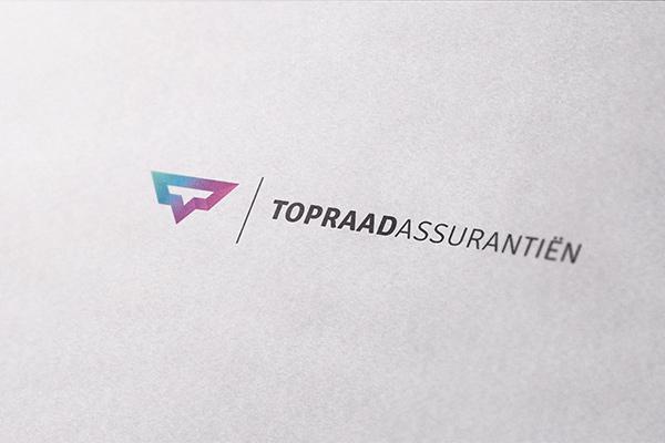 Topraad-CloseUp-01