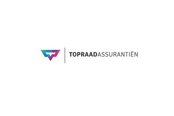 Topraad-Logo01