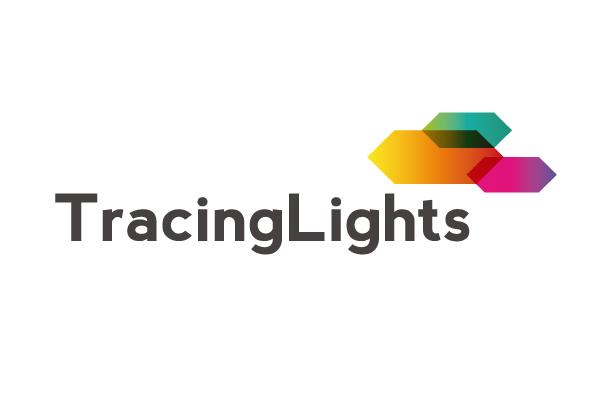 TracingLights_logo