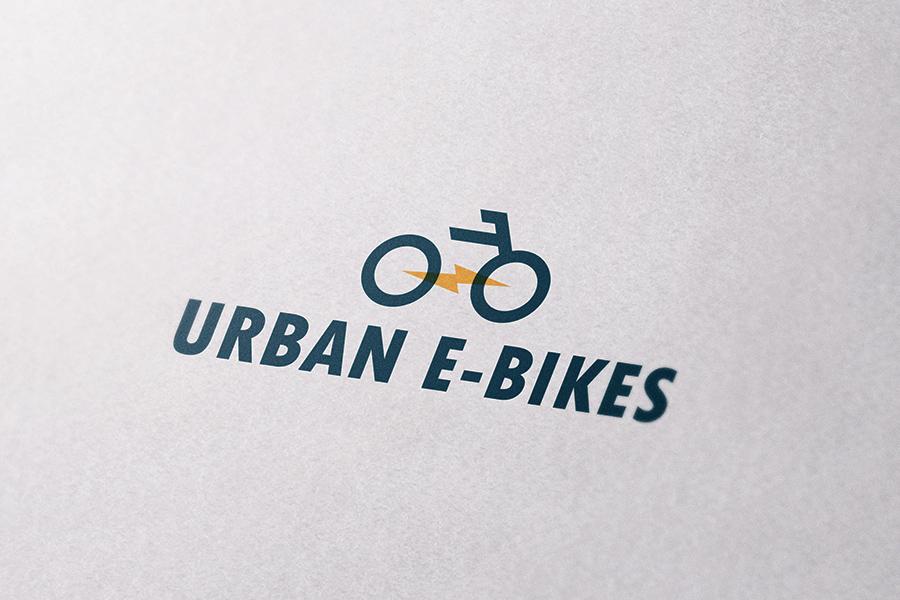 UrbanEbikes-Logo