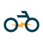 UrbanEbikes-Thumb