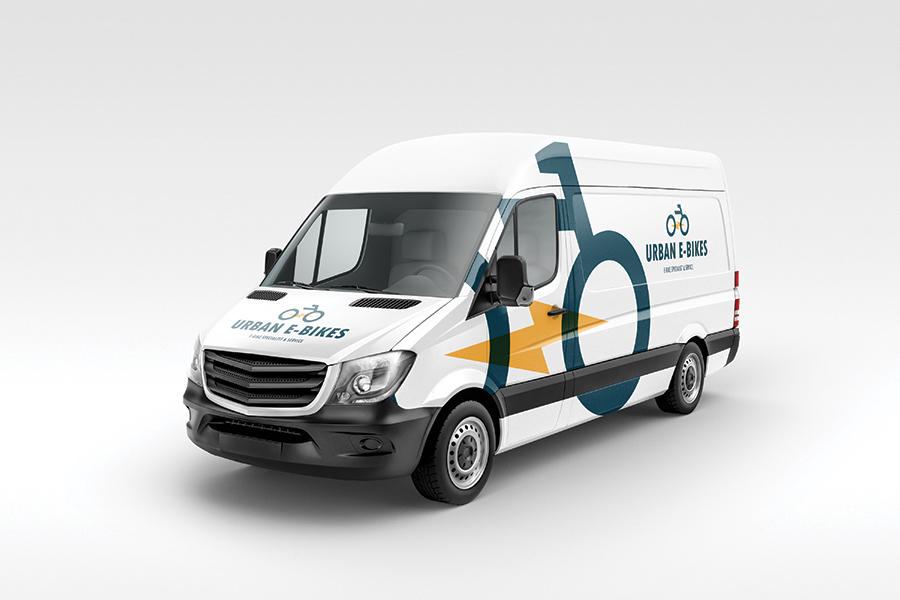 UrbanEbikes-Truck