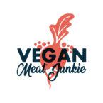 VeganMeat-Tumb