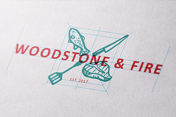 WoodstoneFire-CloseUp