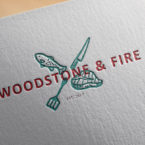 WoodstoneFire-Paper
